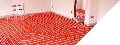 Paneles termodinamicos acs calefacci n y climatizaci n de - Calefaccion suelo radiante problemas ...
